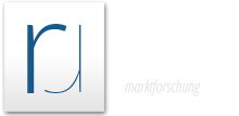 Resolution Research – Marktforschungsinstitut Stuttgart Logo